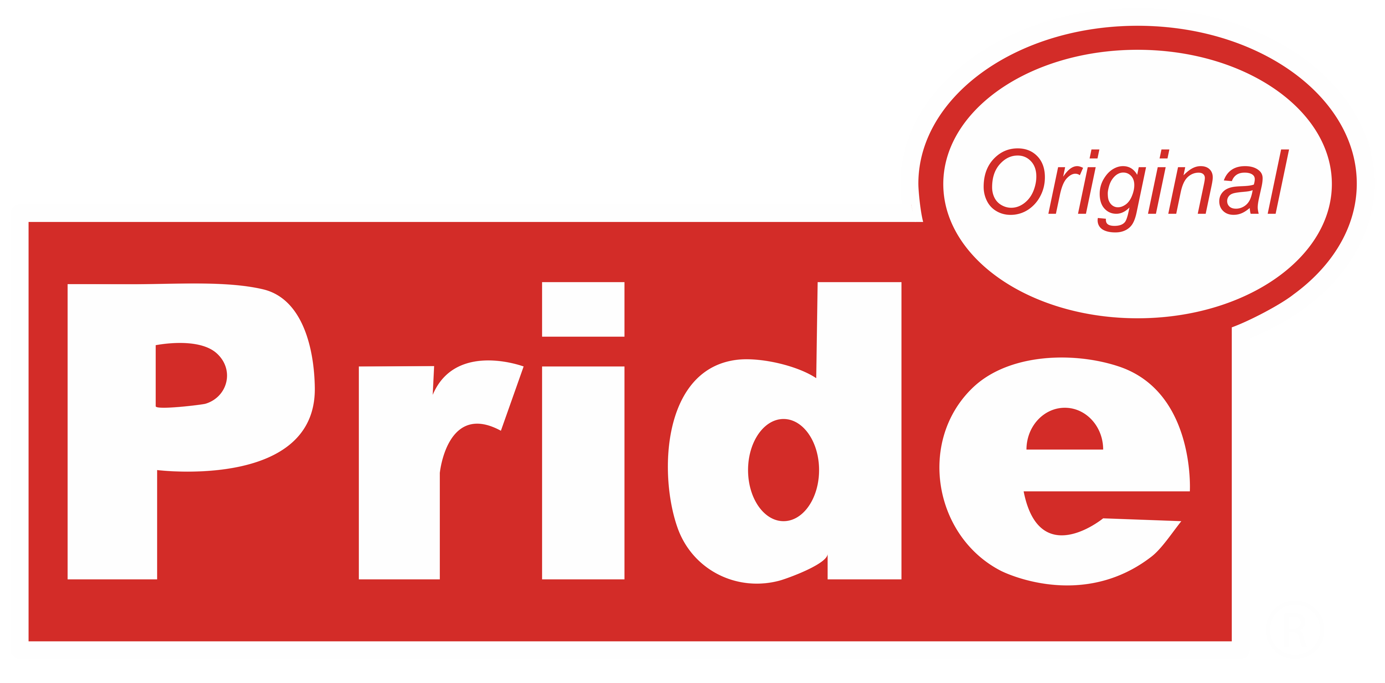 Pride Led Lights